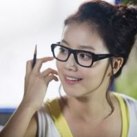 30 Days Drama Challenge – Jour n°5 : Un second rôle féminin favori ?