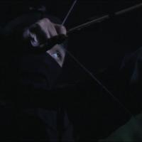 Queen In Hyun's Man - Épisode 7 : Vengeur masqué la nuit, faux petit-ami le jour
