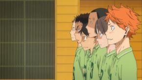 [HorribleSubs] Haikyuu!! - 01 [720p].mkv_snapshot_09.14_[2014.04.06_23.03.07]