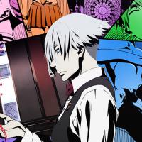 Preview des Animes d'Hiver 2015